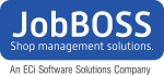 JobBOSS. Shop management solutions.